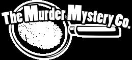 The Murder Mystery Company in Las Vegas
